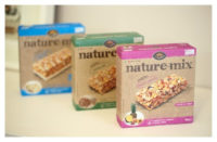 Cerealitalia Nature-Mix