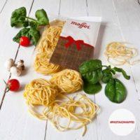 Maffei Spaghetti