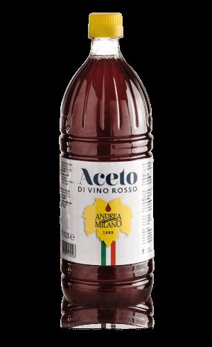 Acetificio Andrea Milano Aceto di Vino Bianco