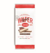 Cabrioni Signor Wafer 45g Cacao
