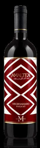 MDS Amaltea