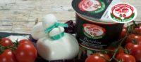 Antica Fattoria Burrata in Barattolo
