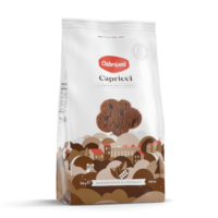 Cabrioni Capricci