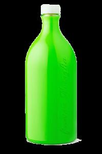 Frantoio Muraglia Orcio Shining Green Intenso