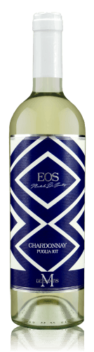 MDS Eos