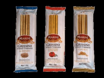 Marini Grissini