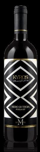 MDS Kyros