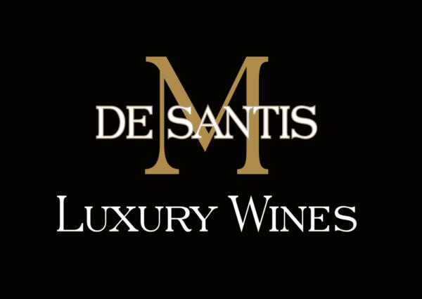 MDS Wine