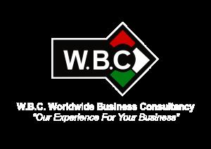 WBC Italy
