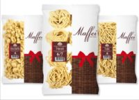 Maffei Nuovi Pack