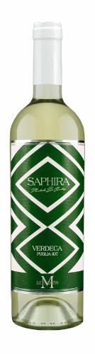 MDS Saphira