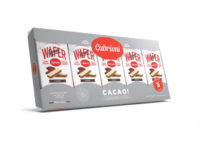 Cabrioni Wafer Multipack Cacao
