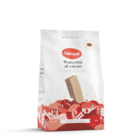 Cabrioni Waferini Cacao