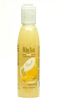 Acetificio Andrea Milano Whynot Lemon