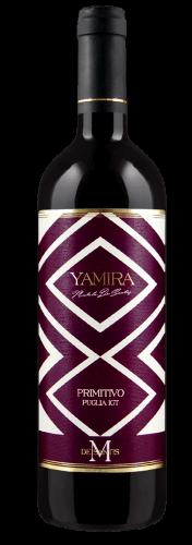 MDS Yamira