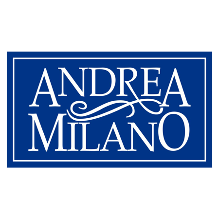Acetificio Andrea Milano
