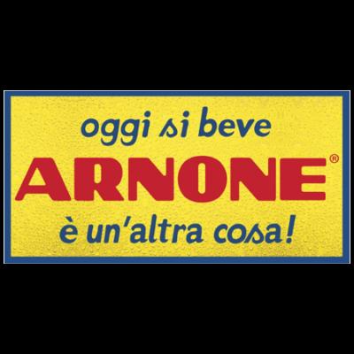 Arnone