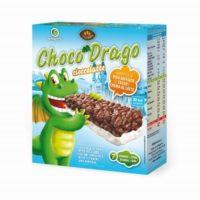 Cerealitalia Choco Drago Cioccolatte