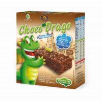 Cerealitalia Choco Drago Cioccolose