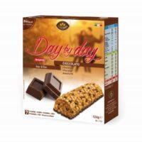 Cerealitalia Day by Day Cioccolato