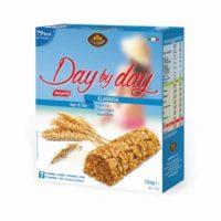 Cerealitalia Day by Day Classica