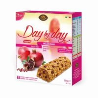 Cerealitalia Day by Day Melograno