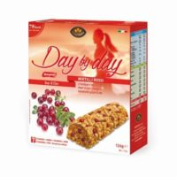 Cerealitalia Day by Day Mirtilli
