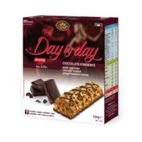 Cerealitalia Day by Day Fondente