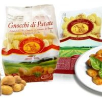 Pastificio Antica Mola Gnocchi Di Patate