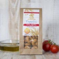Fiore Di Puglia Taralli senza glutine