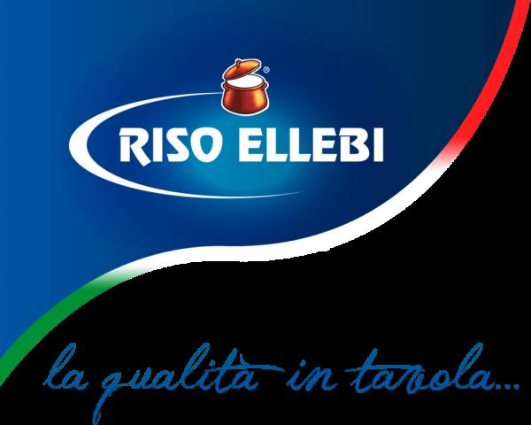 Riso Ellebi