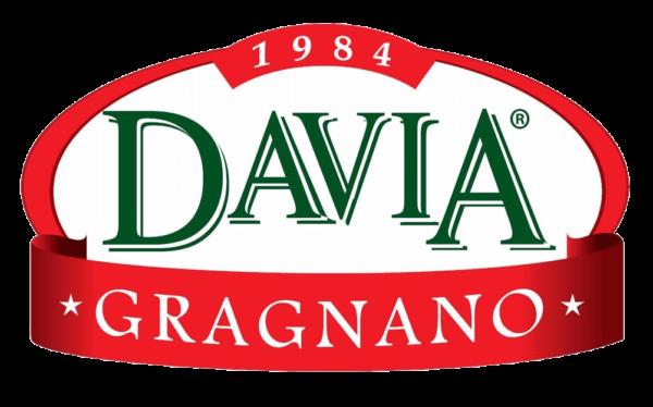 Davia Gragnano
