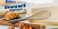 IPSA margarine professionali