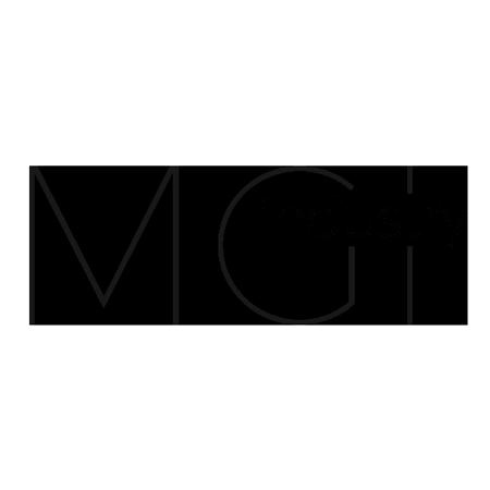 MGI Industry