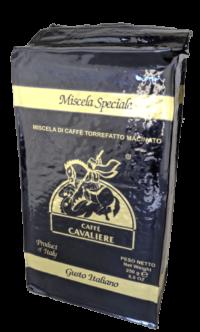 Caffè Cavaliere Miscela Speciale