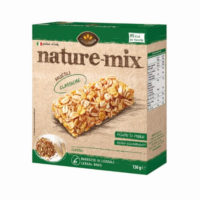 Cerealitalia Nature-mix Classico