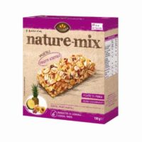Cerealitalia Nature-mix Esotico
